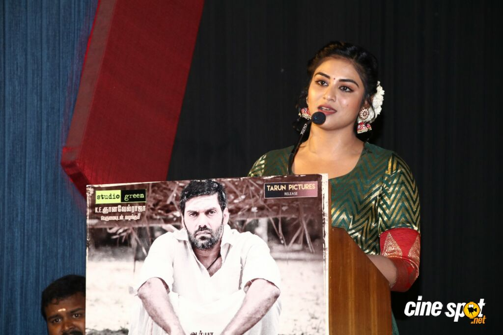 Magamuni Movie Press Meet (25)
