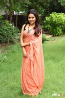 Mahima Nambiar at Magamuni Movie Press Meet (4)