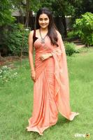 Mahima Nambiar at Magamuni Movie Press Meet (5)