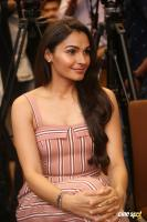 Andrea Jeremiah at Taramani Pre Release Event (15)