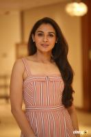 Andrea Jeremiah at Taramani Pre Release Event (8)