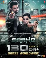 Saaho Film New Posters (1)