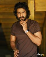 Vishnu Vishal New Photoshoot Images (13)