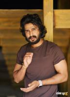 Vishnu Vishal New Photoshoot Images (14)