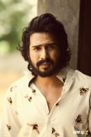Vishnu Vishal New Photoshoot Images (17)