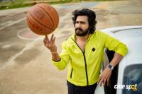 Vishnu Vishal New Photoshoot Images (8)