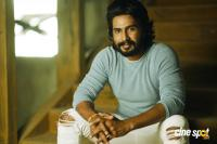 Vishnu Vishal New Photoshoot Images (9)