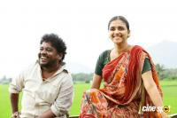 Vazhga Vivasayi Tamil Movie Photos