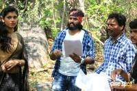 Bachelor Party Movie Working Stills