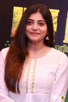 Manjima Mohan at Faizal Ibrahim Raiz Movie Pooja (2)
