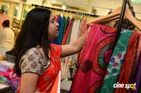 Pehnava Shopping Extravaganza Launch at Royapettah (1)