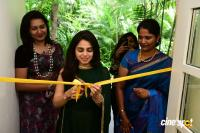 Pehnava Shopping Extravaganza Launch At Royapettah Photos