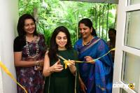 Pehnava Shopping Extravaganza Launch at Royapettah (12)