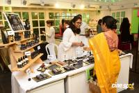 Pehnava Shopping Extravaganza Launch at Royapettah (4)