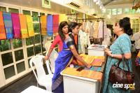 Pehnava Shopping Extravaganza Launch at Royapettah (5)