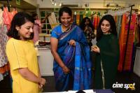 Pehnava Shopping Extravaganza Launch at Royapettah (7)