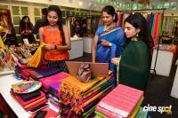 Pehnava Shopping Extravaganza Launch at Royapettah (8)