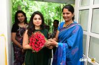 Pehnava Shopping Extravaganza Launch at Royapettah (9)