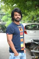 Two Hours Love Movie Hero Sri Pawar Interview Photos (21)