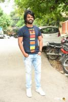 Two Hours Love Movie Hero Sri Pawar Interview Photos (23)