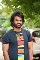 Two Hours Love Movie Hero Sri Pawar Interview Photos (24)