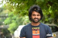 Two Hours Love Movie Hero Sri Pawar Interview Photos (25)