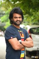 Two Hours Love Movie Hero Sri Pawar Interview Photos (26)