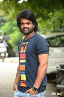 Two Hours Love Movie Hero Sri Pawar Interview Photos (27)