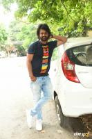 Two Hours Love Movie Hero Sri Pawar Interview Photos (29)