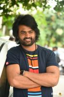 Two Hours Love Movie Hero Sri Pawar Interview Photos (31)