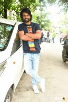 Two Hours Love Movie Hero Sri Pawar Interview Photos (32)