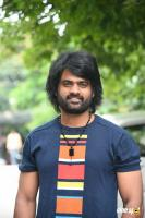 Two Hours Love Movie Hero Sri Pawar Interview Photos (4)