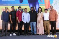 Rama Chakkani Seetha Trailer Launch Photos