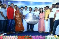 Padaipalan Movie Audio Launch Photos