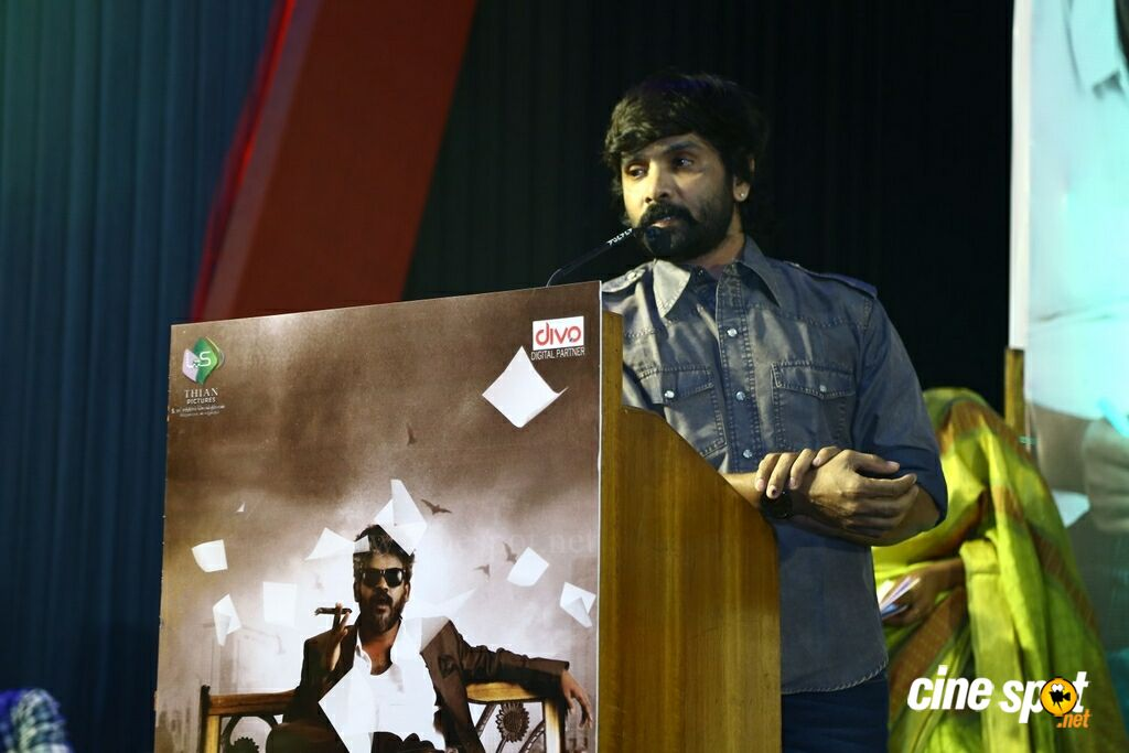 Padaipalan Audio Launch (17)