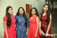 Lakhotia Institute of Designing Fresher And Farewell Party 2019 Photos