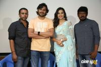 Ninnu Thalachi Movie Press Meet (10)