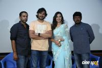 Ninnu Thalachi Movie Press Meet (9)