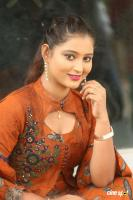 Teja Reddy at Beach Road Chetan Teaser Launch (1)