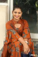 Teja Reddy at Beach Road Chetan Teaser Launch (10)
