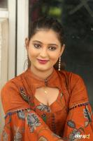 Teja Reddy at Beach Road Chetan Teaser Launch (11)