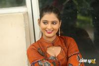 Teja Reddy at Beach Road Chetan Teaser Launch (12)