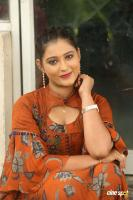 Teja Reddy at Beach Road Chetan Teaser Launch (13)