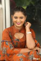Teja Reddy at Beach Road Chetan Teaser Launch (14)