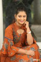 Teja Reddy at Beach Road Chetan Teaser Launch (18)