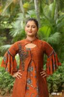 Teja Reddy at Beach Road Chetan Teaser Launch (21)