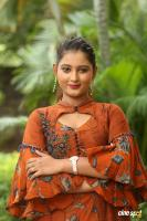 Teja Reddy at Beach Road Chetan Teaser Launch (22)