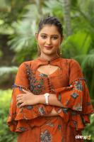 Teja Reddy at Beach Road Chetan Teaser Launch (23)