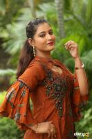 Teja Reddy at Beach Road Chetan Teaser Launch (24)