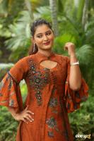 Teja Reddy at Beach Road Chetan Teaser Launch (26)